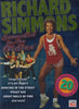 Richard Simmons - Sweatin' to the Oldies DVD Movie