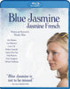 Blue Jasmine (Blu-ray) (Bilingual) BLU-RAY Movie