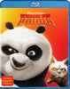 Kung Fu Panda (Blu-ray) (Bilingual) BLU-RAY Movie