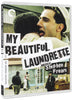 My Beautiful Laundrette (The Criterion Collection) (Blu-ray) BLU-RAY Movie