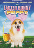An Easter Bunny Puppy DVD Movie
