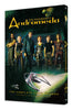 Andromeda: The Complete Season 3 (Bilingual) (Boxset) DVD Movie