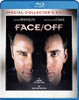 Face Off (Special Collector s Edition) (Blu-ray) BLU-RAY Movie