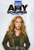 Inside Amy Schumer : Seasons One & Two DVD Movie