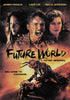 Future World (Bilingual) DVD Movie
