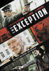 The Exception DVD Movie