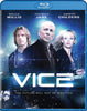 Vice (Blu-ray) (Bilingual) BLU-RAY Movie