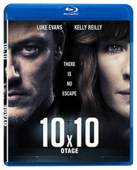 10 x 10 (Blu-ray) (Bilingual)