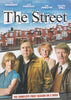The Street : The Complete FirstSeason DVD Movie