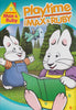 Max & Ruby: Playtime with Max & Ruby DVD Movie