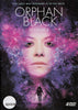 Orphan Black - Season 4 DVD Movie