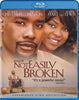 Not Easily Broken (Blu-ray) BLU-RAY Movie