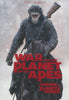 War For The Planet Of The Apes (DVD + Digital Copy) (Bilingual) DVD Movie
