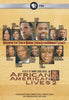 African American Lives 2 DVD Movie