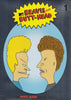 Beavis and Butt-head - The Mike Judge Collection, Vol. 1 DVD Movie