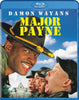 Major Payne (Blu-ray) BLU-RAY Movie