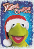 It s a Very Merry Muppet Christmas Movie (Blue Spine) DVD Movie