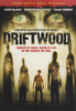 Driftwood DVD Movie