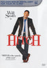 Hitch DVD Movie