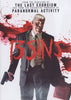 13 Sins DVD Movie