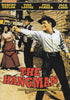 The Hangman DVD Movie