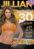Jillian Michaels : Ripped In 30 (bilingual) DVD Movie