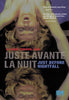 Just Before Nightfall / Juste avant la nuit (Bilingual) DVD Movie