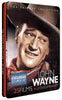 John Wayne - The Tribute Collection (Tin Case) (Boxset) DVD Movie