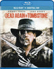 Dead Again in Tombstone (Blu-ray + Digital HD) (Blu-ray) BLU-RAY Movie