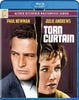 Torn Curtain (Alfred HItchcock) (Blu-ray) BLU-RAY Movie