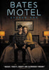 Bates Motel - Season One (1) DVD Movie