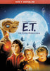E.T. - The Extra-Terrestrial (DVD + Digital HD) DVD Movie