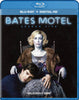 Bates Motel (Season Five) (Blu-ray + Digital HD) (Blu-ray) BLU-RAY Movie