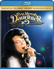 Coal Miner's Daughter (Blu-ray) BLU-RAY Movie