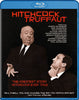 Hitchcock / Truffaut (Blu-ray) BLU-RAY Movie