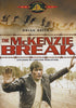 The Mckenzie Break (MGM) (Bilingual) DVD Movie