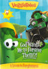 VeggieTales - God Wants Me to Forgive Them !?! DVD Movie
