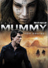 The Mummy (Bilingual) DVD Movie