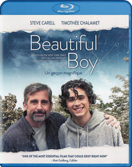 Beautiful Boy (Blu-ray) (Bilingual)