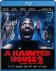A Haunted House 2 (Blu-ray) (Bilingual) BLU-RAY Movie