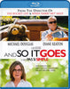 And So It Goes (Blu-ray) (Bilingual) BLU-RAY Movie