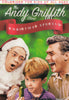 The Andy Griffith Show : Christmas Special DVD Movie