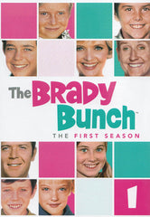 Brady Bunch : Season 1
