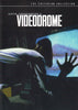 Videodrome - The Criterion Collection (David Cronenberg s) (Boxset) DVD Movie