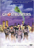 GhostBusters (Collector's Series) DVD Movie