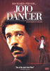 Jo Jo Dancer, Your Life Is Calling DVD Movie