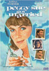 Peggy Sue Got Married DVD Movie