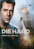 Die Hard (Piege De Cristal)(Widescreen Edition New Cover) DVD Movie