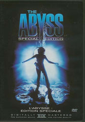The Abyss (L Abysse) (Special Edition) (Bilingual)