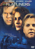 Flatliners DVD Movie